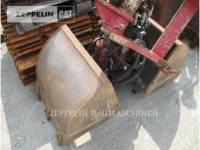 HYDRAULIK-GREIFER-TECHNOLOGIE-GMBH WT - グラップル DCS2-600 equipment  photo 4