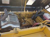 CATERPILLAR EXCAVADORAS DE CADENAS 326F L equipment  photo 17