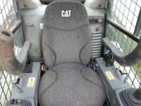 CATERPILLAR CHARGEURS TOUT TERRAIN 299 D XHP equipment  photo 7