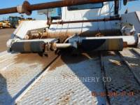 FORD / NEW HOLLAND MISCELLANEOUS / OTHER EQUIPMENT REEL TRUCK equipment  photo 6