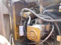 CATERPILLAR TRACK EXCAVATORS 374DL equipment  photo 7