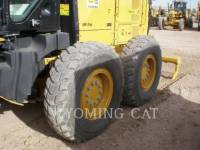 CATERPILLAR NIVELEUSES 12M2 equipment  photo 5