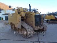 CATERPILLAR PIPELAYERS D6TLGPOEM equipment  photo 2