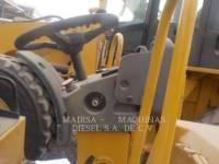 CATERPILLAR WALCE CB22 equipment  photo 12