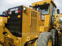 Equipment photo CATERPILLAR 120 K MOTORGRADER 1