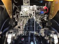 CHALLENGER AG TRACTORS MT585E equipment  photo 4