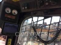 CATERPILLAR SKID STEER LOADERS 246C equipment  photo 12