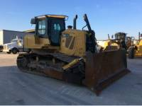 CATERPILLAR TRACK TYPE TRACTORS D7ELGP equipment  photo 22