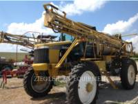 Equipment photo AG-CHEM 1074 SPRAYER 1