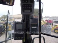 CATERPILLAR WHEEL LOADERS/INTEGRATED TOOLCARRIERS 950HFUSION equipment  photo 5
