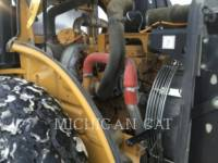 CATERPILLAR COMPACTADORES DE SUELOS CS54B equipment  photo 11