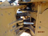 CATERPILLAR FORESTAL - ARRASTRADOR DE TRONCOS 535D equipment  photo 9