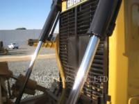 CATERPILLAR TRACK TYPE TRACTORS D6T equipment  photo 22
