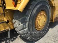 CATERPILLAR WHEEL TRACTOR SCRAPERS 627H equipment  photo 19