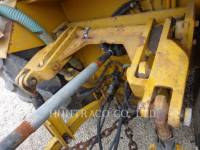 TERRA-GATOR Rozrzutniki 2204 R PDS 10 PLC CA equipment  photo 22