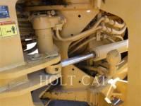 CATERPILLAR 压路机 815FII equipment  photo 8