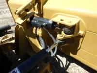 CATERPILLAR CIĄGNIKI GĄSIENICOWE D5K2XL equipment  photo 9