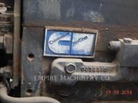 VOLVO CONST. EQUIP. NA, INC. CAMIONES DE AGUA 4K TRUCK equipment  photo 5