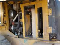 CATERPILLAR PALE GOMMATE/PALE GOMMATE MULTIUSO 924G equipment  photo 16