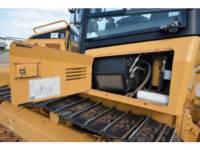 CATERPILLAR TRACK TYPE TRACTORS D 5 K XL equipment  photo 8