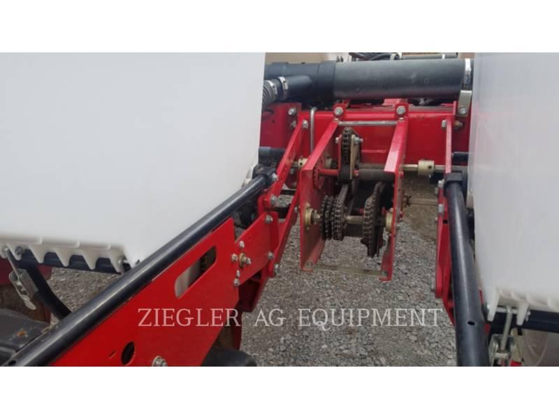 AGCO-CHALLENGER PLANTING EQUIPMENT 9186 equipment  photo 5