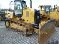 CATERPILLAR TRACK TYPE TRACTORS D6KXLP equipment  photo 5