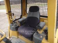 CATERPILLAR TRACK TYPE TRACTORS D5G equipment  photo 7