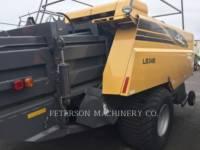 CHALLENGER AG HAY EQUIPMENT LB34B equipment  photo 5
