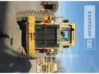 CATERPILLAR ホイール・ローダ/インテグレーテッド・ツールキャリヤ 950F equipment  photo 4