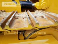 CATERPILLAR PALE CINGOLATE 963K equipment  photo 23