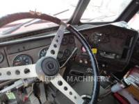 FREIGHTLINER OTHER FLC120 equipment  photo 8
