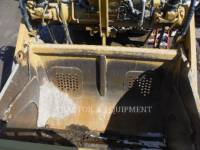 CATERPILLAR DECAPEUSES AUTOMOTRICES 627H equipment  photo 11