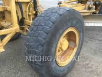 CATERPILLAR モータグレーダ 143H equipment  photo 11
