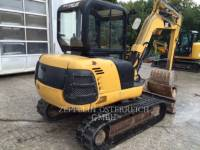 CATERPILLAR ESCAVADEIRAS 304.5 equipment  photo 3