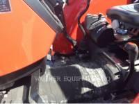 MASSEY FERGUSON AG OTHER MF4710 equipment  photo 18
