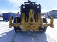 CATERPILLAR モータグレーダ 160M2 AWD equipment  photo 8