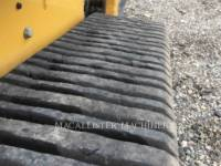 CATERPILLAR CHARGEURS TOUT TERRAIN 247B3 equipment  photo 16