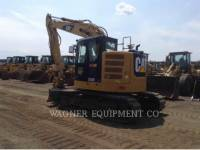 CATERPILLAR ESCAVADEIRAS 314EL CRTC equipment  photo 4