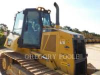 CATERPILLAR TRACK TYPE TRACTORS D6K XL equipment  photo 6