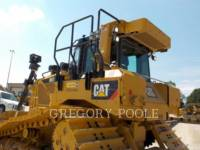 CATERPILLAR MINING TRACK TYPE TRACTOR D6T LGP equipment  photo 10