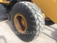 CATERPILLAR WHEEL LOADERS/INTEGRATED TOOLCARRIERS 938K H3RQ equipment  photo 23