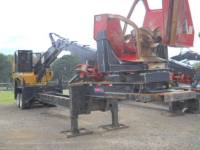 CATERPILLAR ARTICULATION POUR CHARGEUR 579C equipment  photo 3