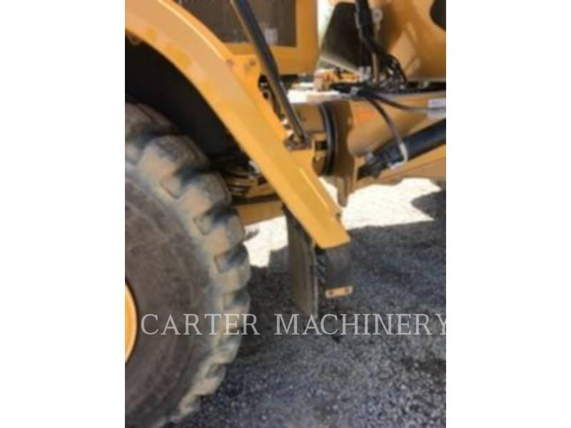 CATERPILLAR ARTICULATED TRUCKS 730C2 equipment  photo 6
