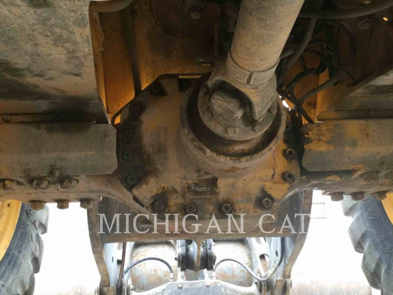 VOLVO CONSTRUCTION EQUIPMENT WHEEL LOADERS/INTEGRATED TOOLCARRIERS L90D equipment  photo 15