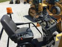 CATERPILLAR ASPHALT PAVERS AP1055E equipment  photo 8