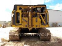 CATERPILLAR トラック油圧ショベル 349E L equipment  photo 13
