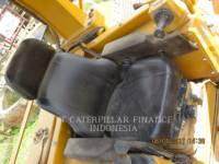 CATERPILLAR TRACTEURS SUR CHAINES D6R equipment  photo 10
