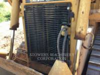 CATERPILLAR TRACK TYPE TRACTORS D6RII equipment  photo 12