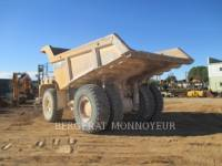 CATERPILLAR TOMBEREAUX DE CHANTIER 772 equipment  photo 3