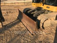 CATERPILLAR PELLES SUR CHAINES 314E LCR equipment  photo 9